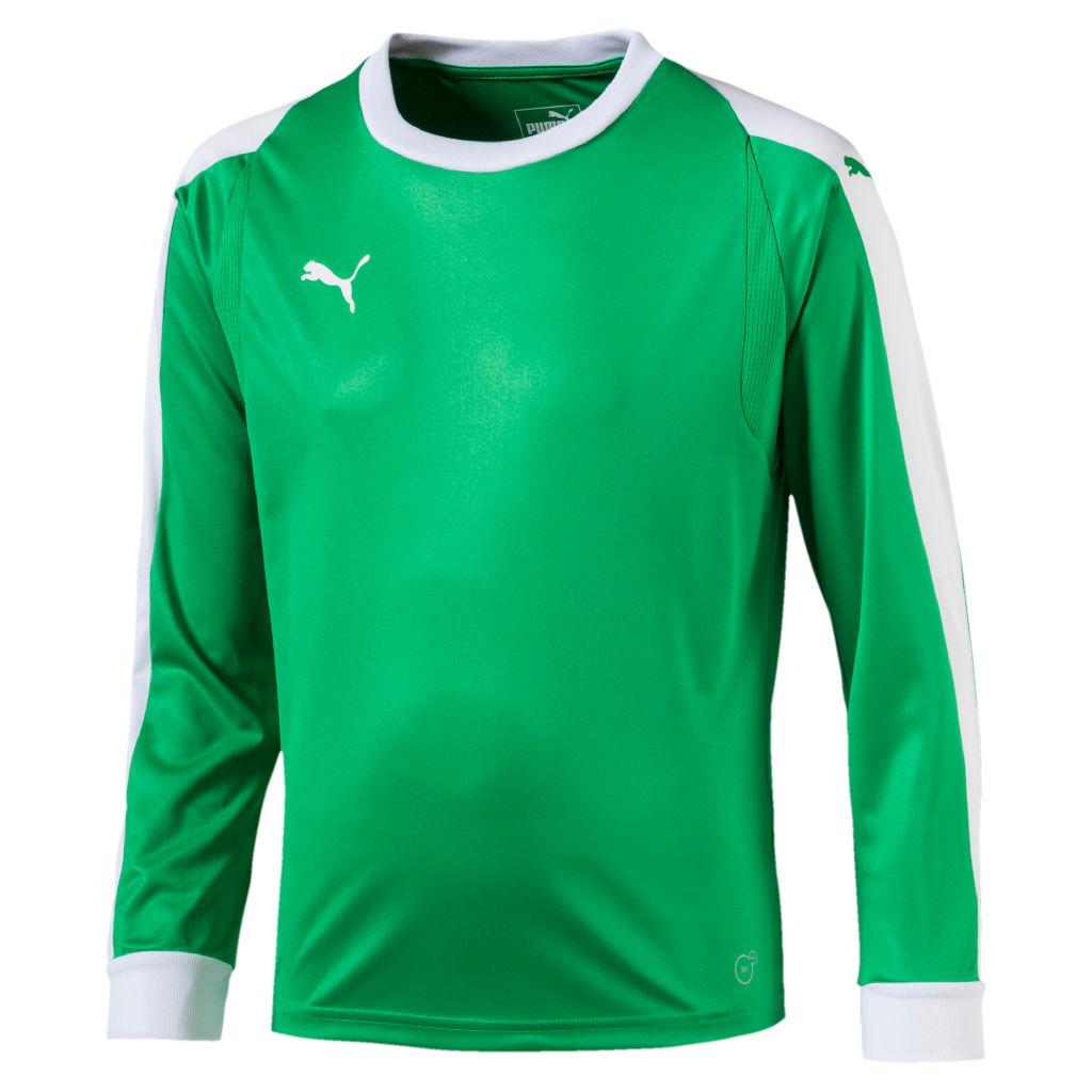 Puma Liga GK Jersey Jr.