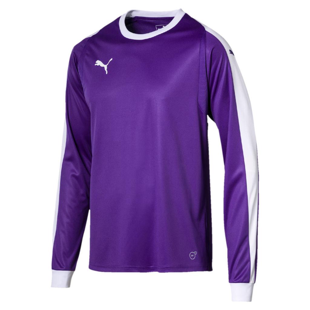 Puma Liga GK Jersey