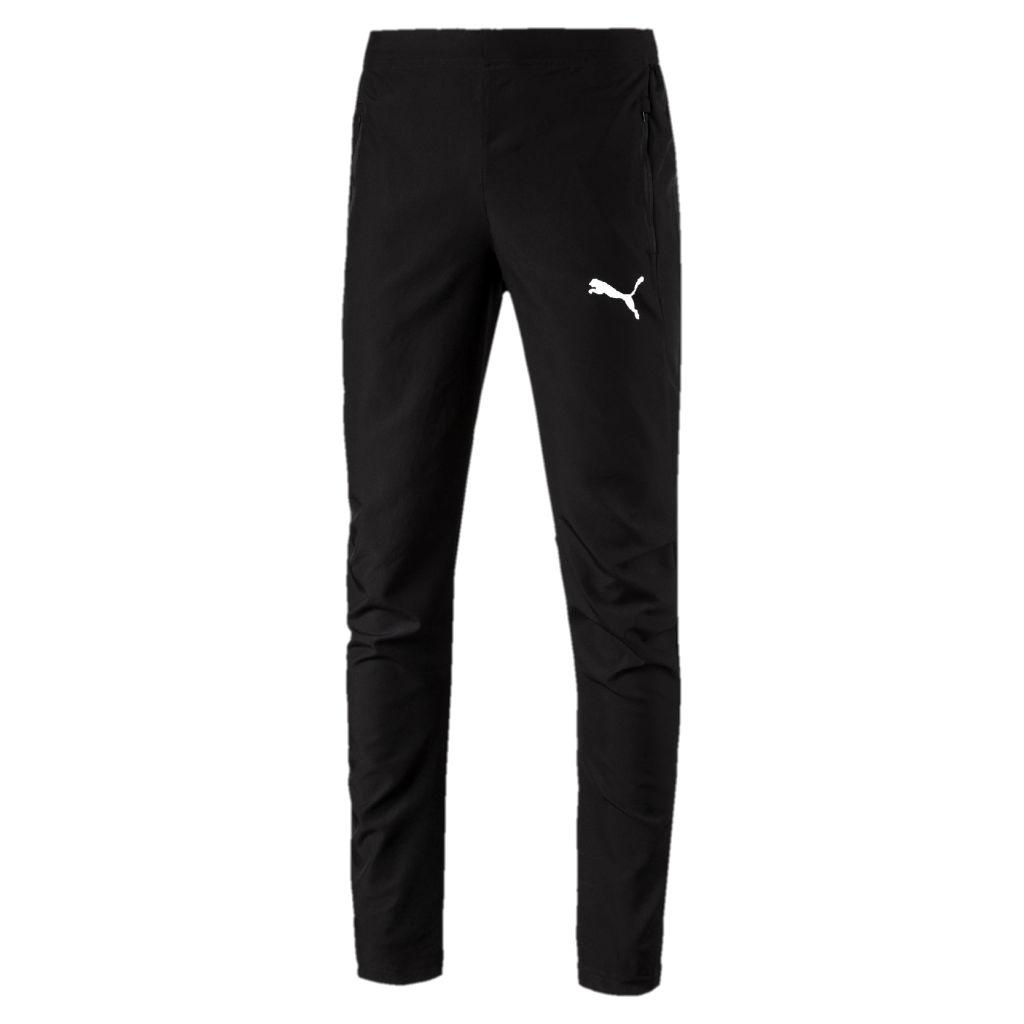 Puma Liga Sideline Woven Pants