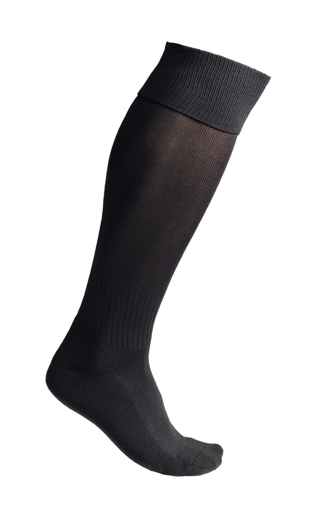 Umbro Liiga football sock