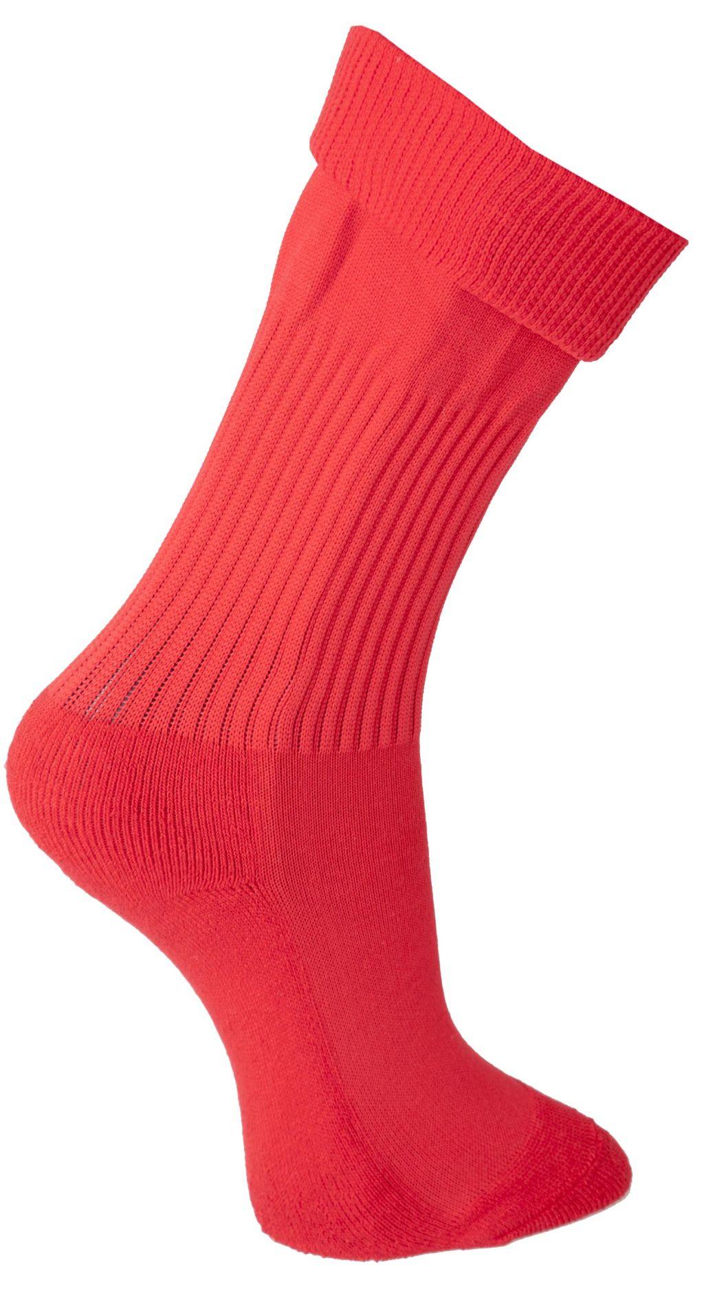 Umbro Liiga football sock
