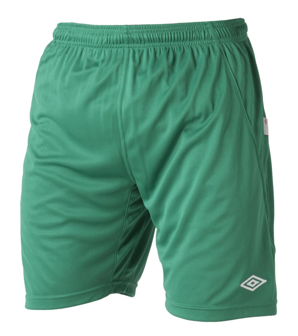 Umbro Pedro shorts