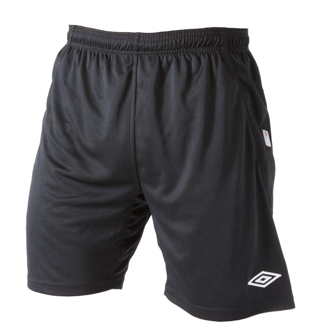 Umbro Pedro shorts