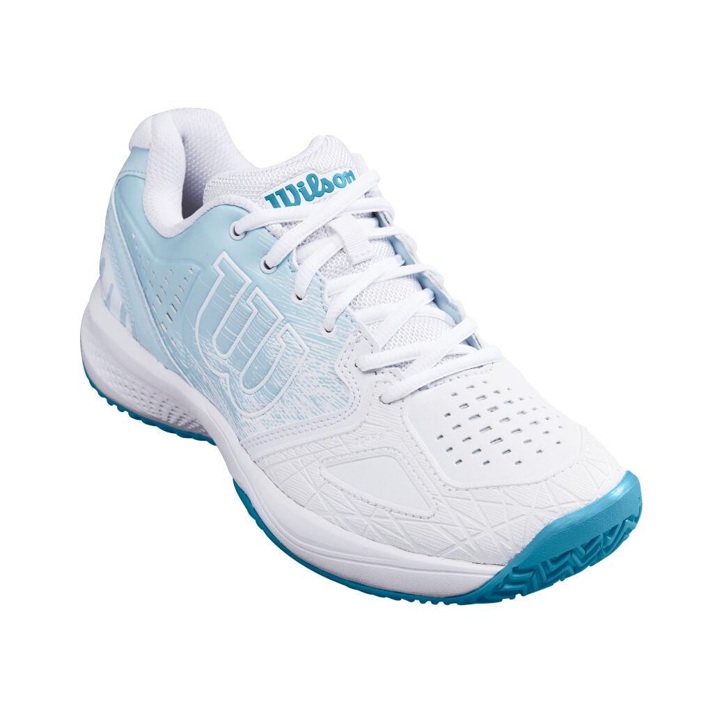 Wilson W Kaos Comp 2.0 tenniskenkä