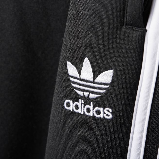adidas Originals SST Cuffed TP