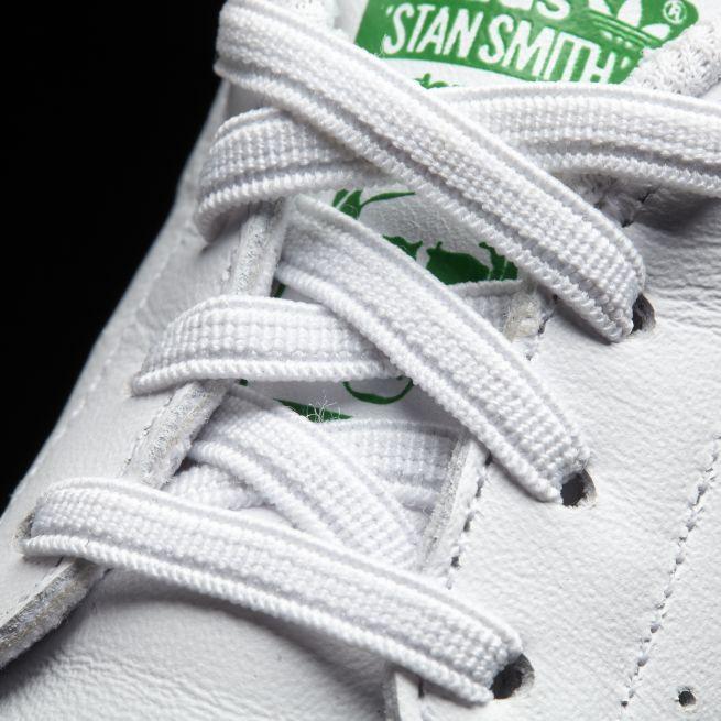 adidas Originals Stan Smith Crib