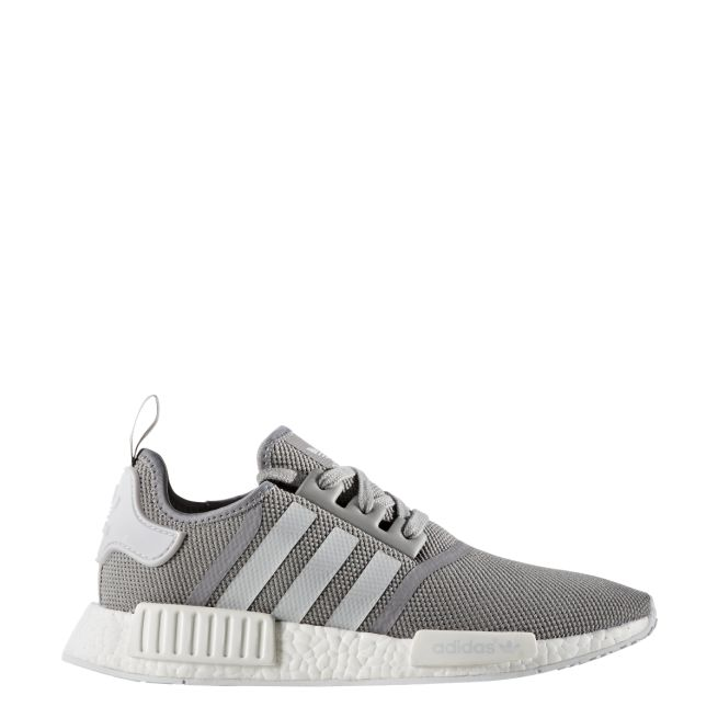 adidas NMD kengät | The Athlete's Foot