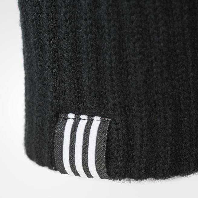 adidas Originals Smartphone Gloves PH