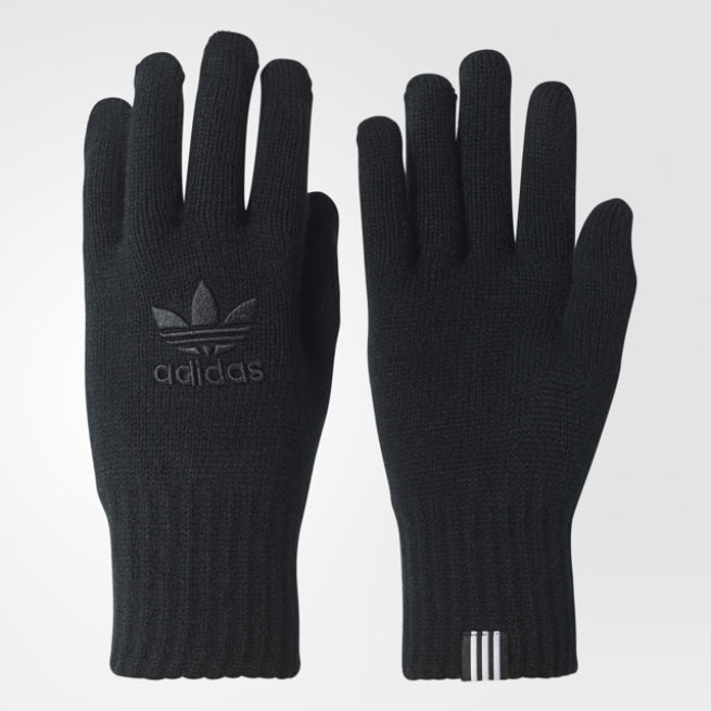 adidas Originals Smartphone Gloves PH