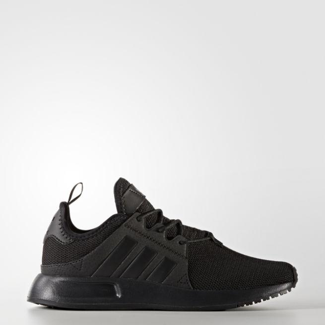 adidas Originals X_PLR J