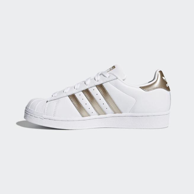 adidas Originals Superstar W