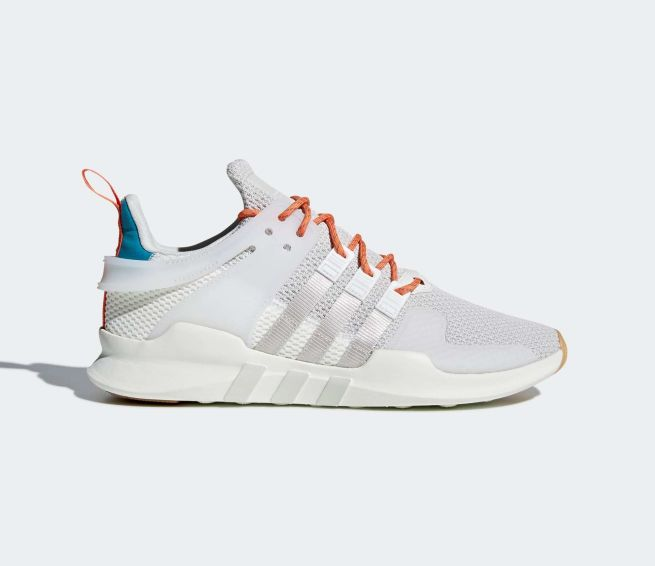 adidas Originals EQT ADV Summer pack