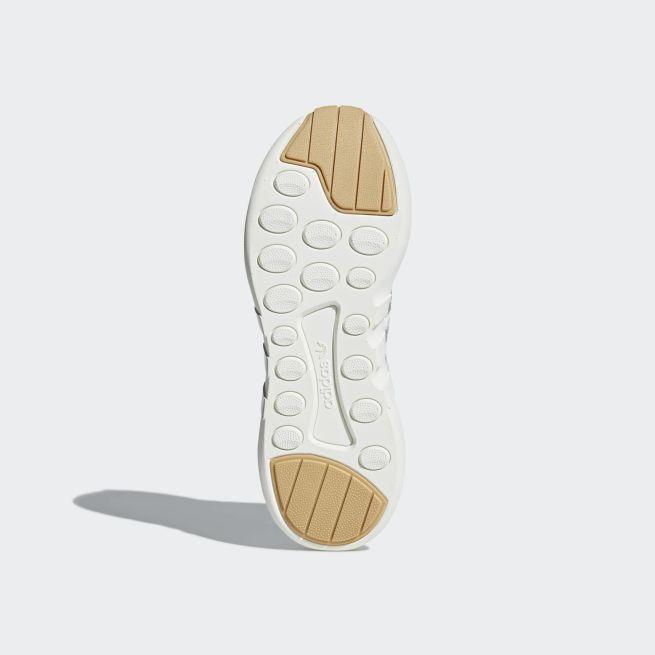adidas Originals EQT ADV Summer pack