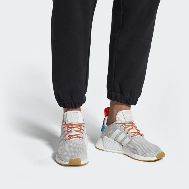 adidas Originals NMD R2 Summer pack
