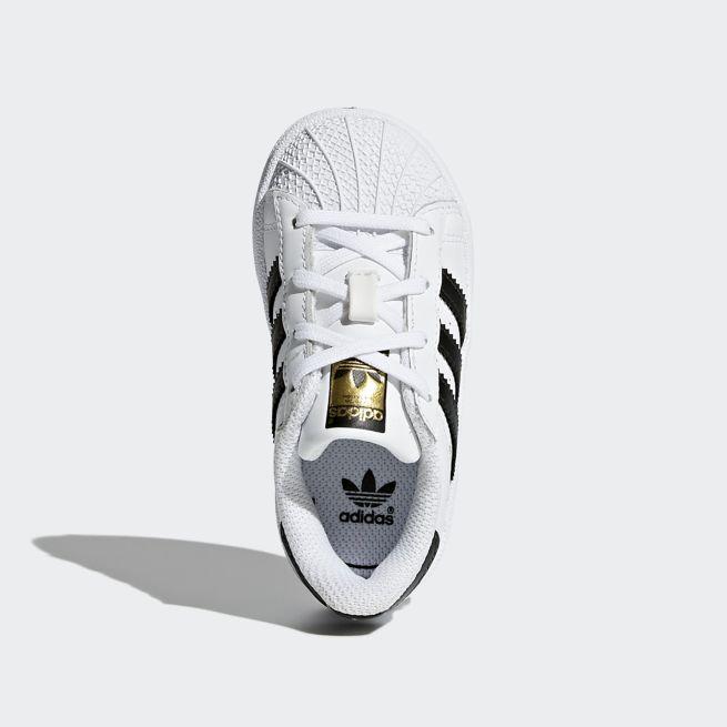 adidas Originals Superstar I