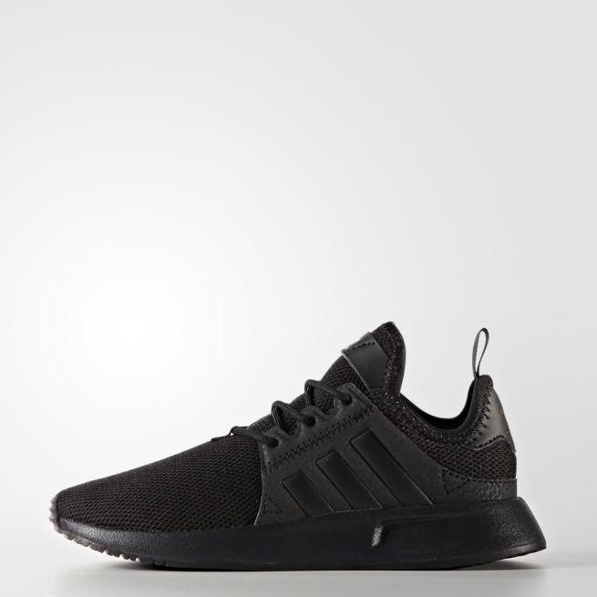 adidas Originals X_PLR C