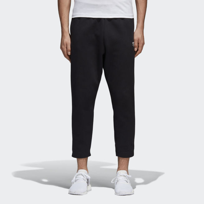 adidas Originals NMD Sweatpant