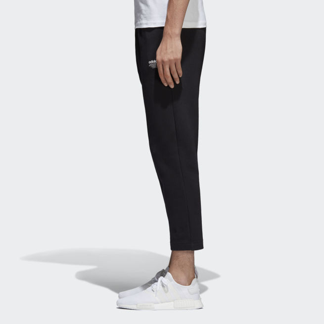 adidas Originals NMD Sweatpant