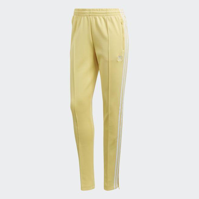 100% korkealaatuista laatu 50% alennus adidas Originals SST Track Pants W