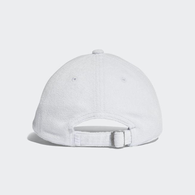 adidas Originals D-Adi Cap