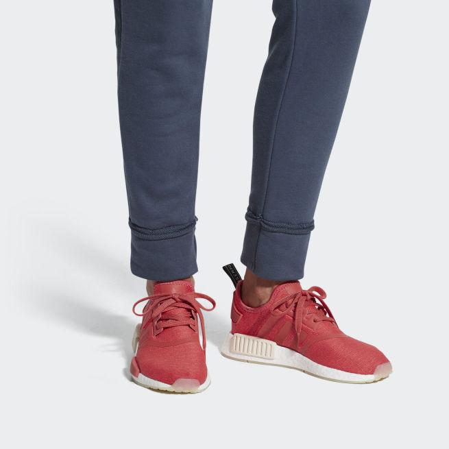 adidas Originals NMD_R1 W