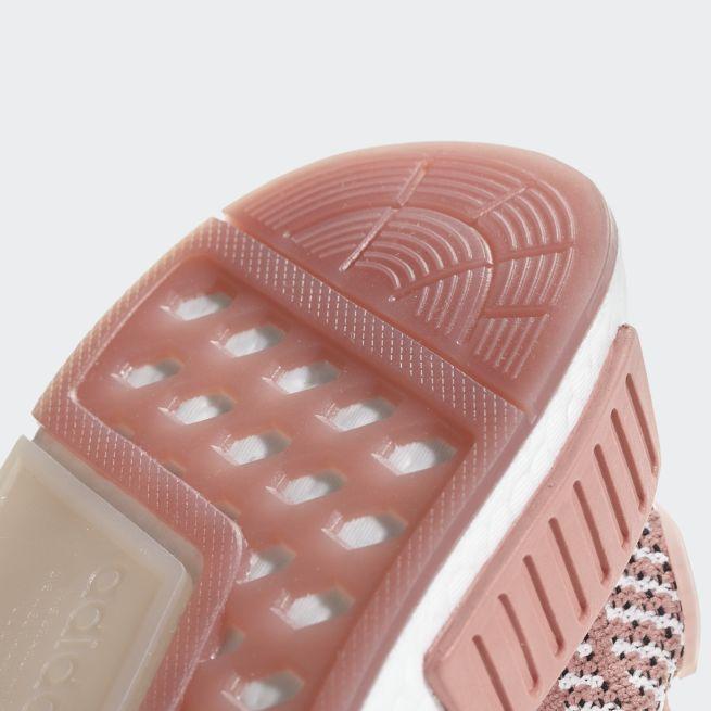 adidas Originals NMD_R1 STLT PK