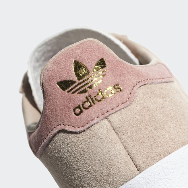 adidas Originals 350 W