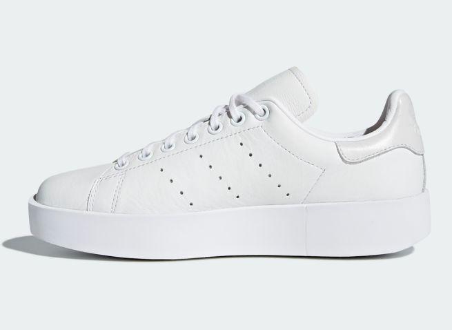 adidas Originals Stan Smith Bold