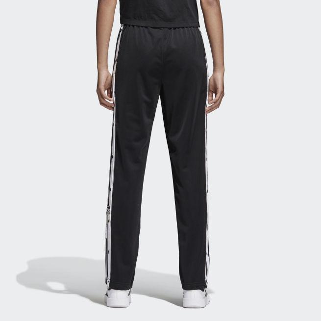 adidas Originals Adibreak pant W