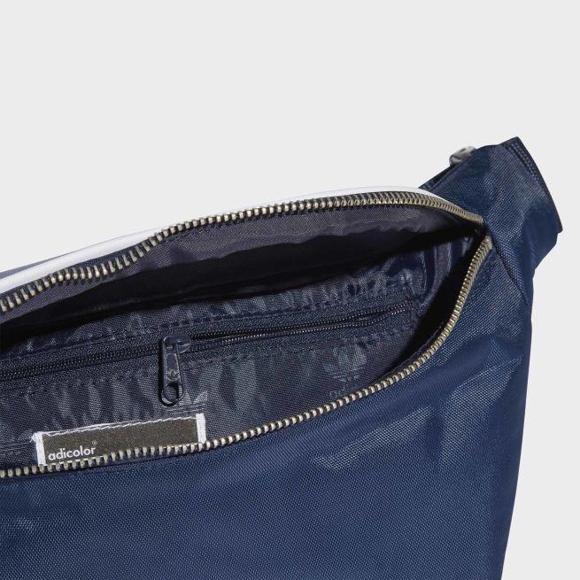 adidas Originals Waistbag Ac