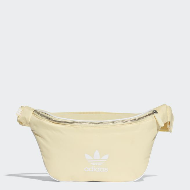 adidas Originals Waistbag Ac
