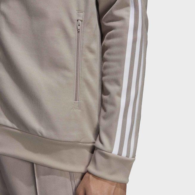 adidas Originals Beckenbauer  TT