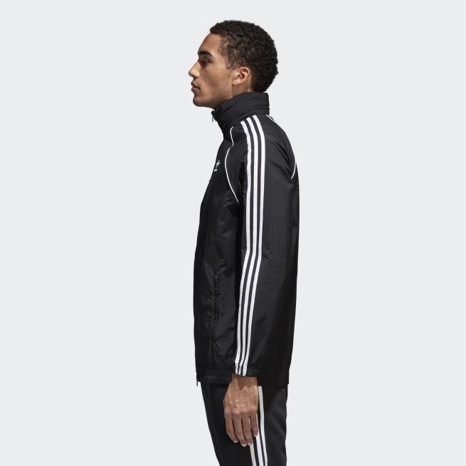 adidas Originals SST Windbreaker