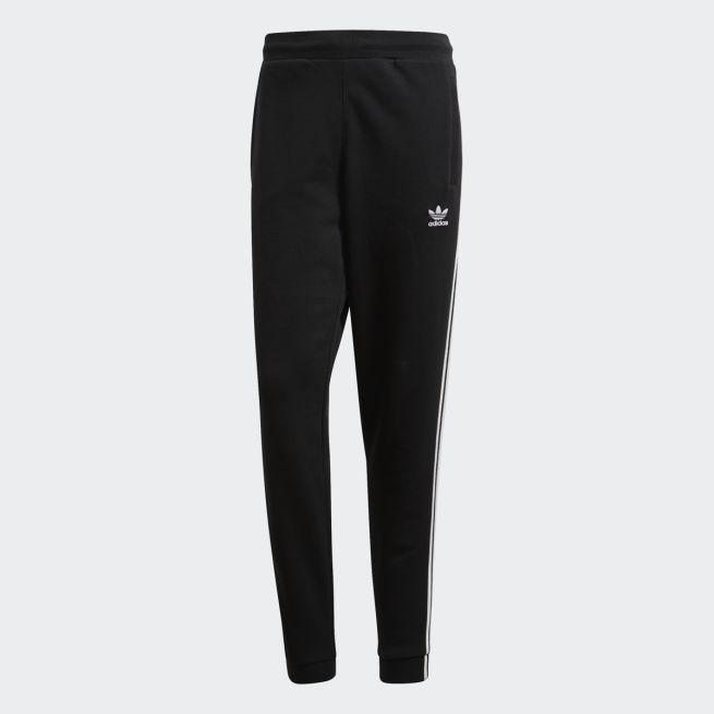 adidas Originals 3- Stripes Pant