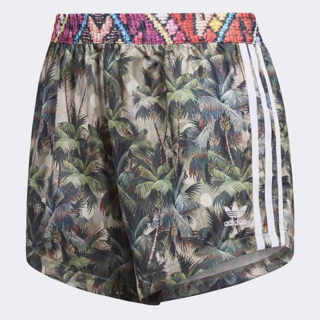 adidas Originals Farm Shorts