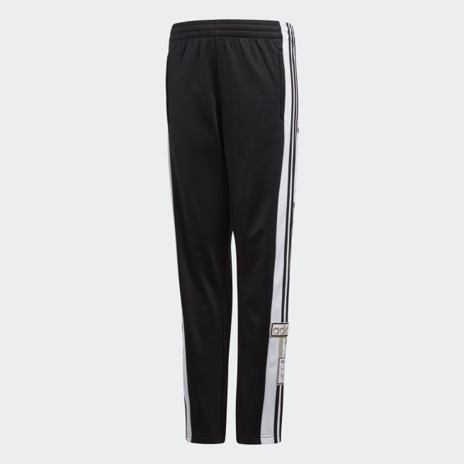 adidas Originals Adibreak pant Jr