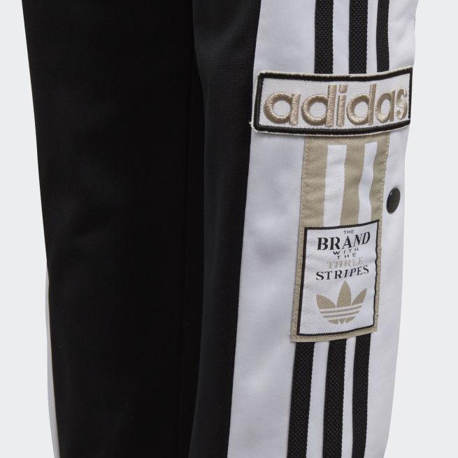 adidas Originals Adibreak Pant Kids