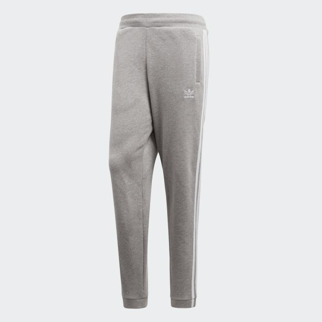 adidas Originals 3- Stripes Pant