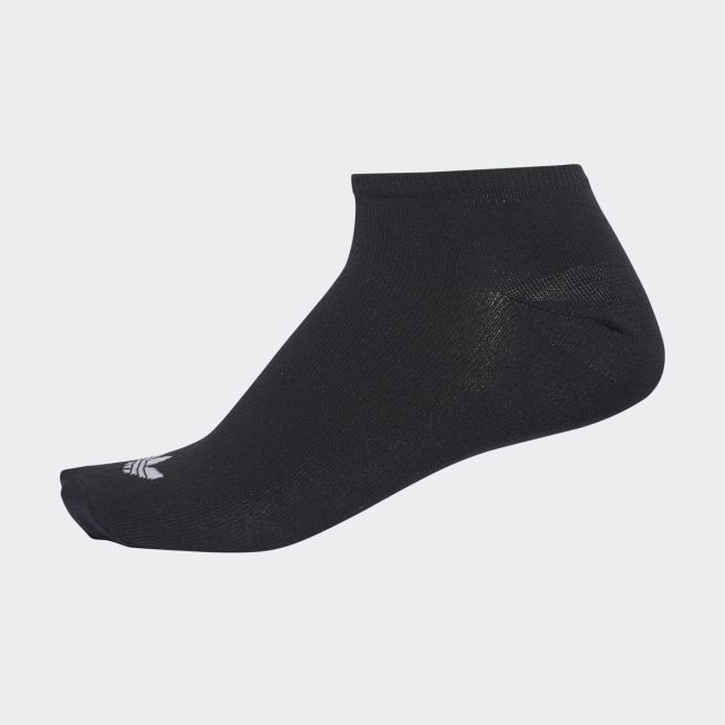 adidas Originals Trefoil Liner 3 par