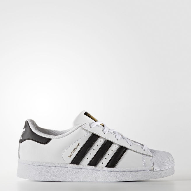 adidas Originals Superstar Foundation C