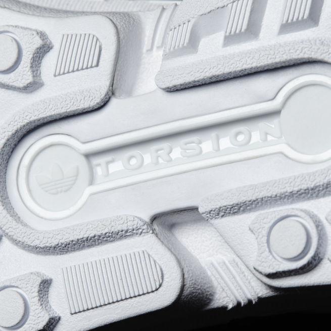 adidas Originals ZX Flux W