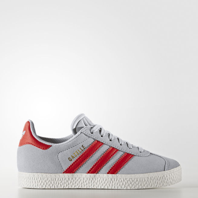 adidas Originals Gazelle Jr