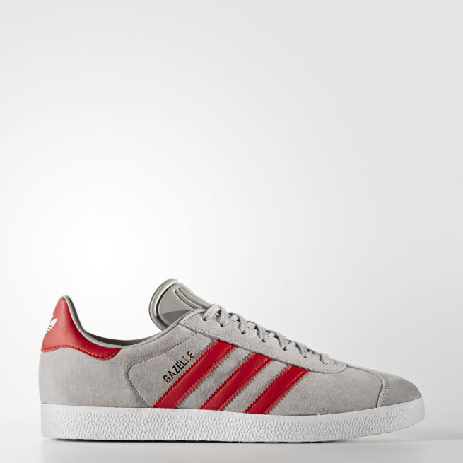 finest selection 94441 c14ab adidas Originals Gazelle