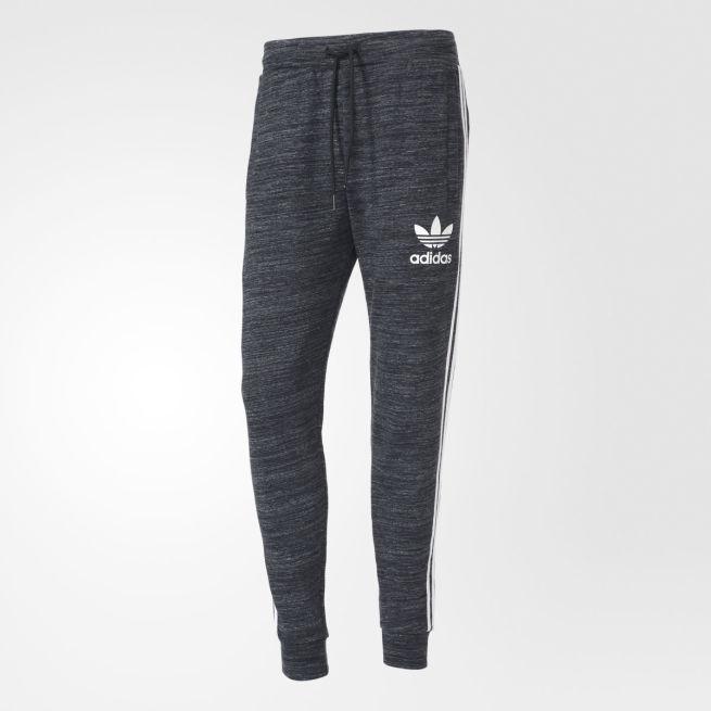 adidas Originals CLFN Cuffed Track Pants