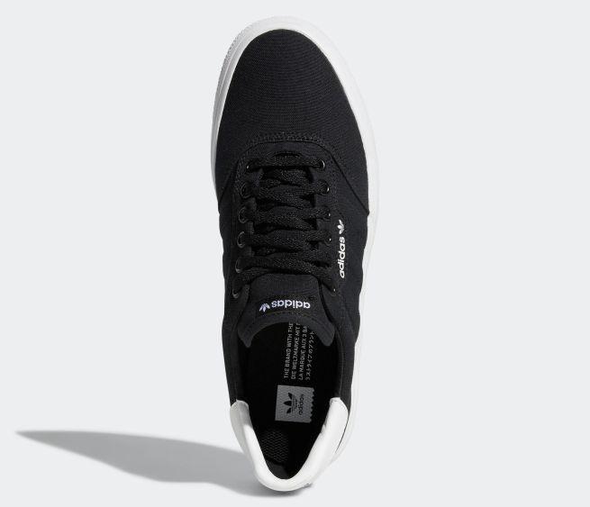 adidas Originals 3MC
