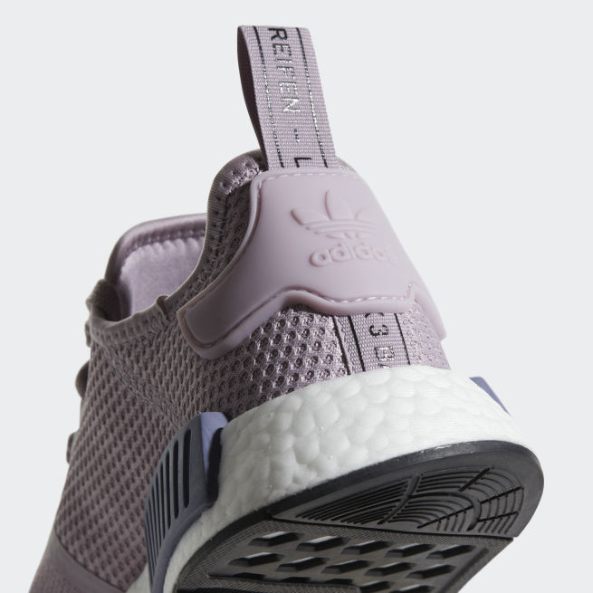 adidas Originals NMD R1 W