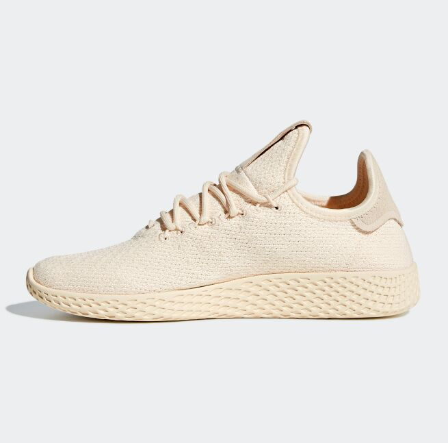 adidas Originals Tennis Hu W