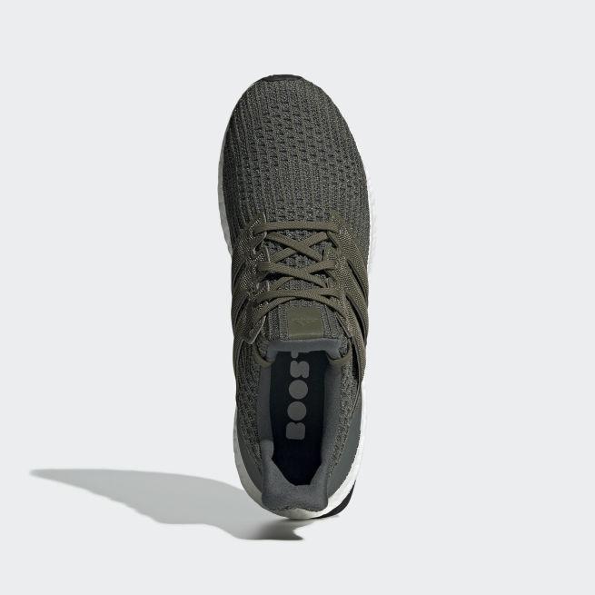 adidas Originals Ultra Boost