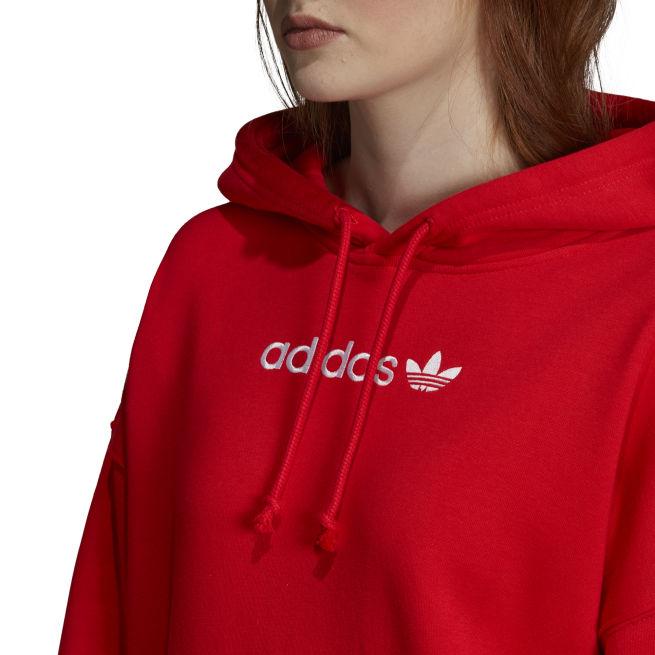 adidas Originals Coeeze Hoodie W
