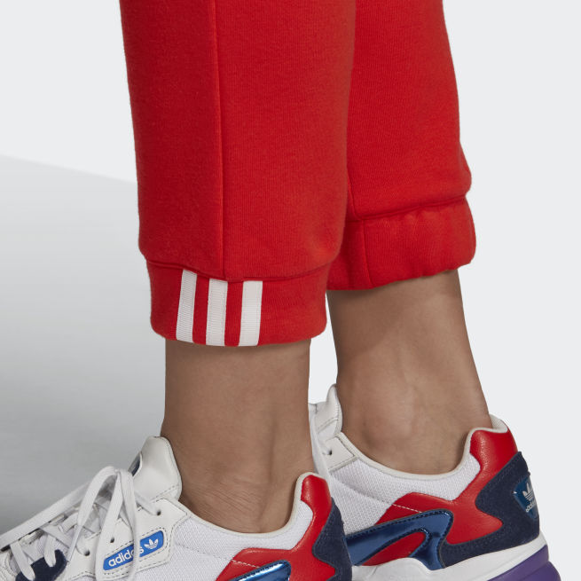 adidas Originals Coeeze Pant W